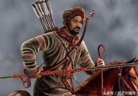 李成樑殺死努爾哈赤的爺爺和爹,卻將十三副鎧甲送給努爾哈赤