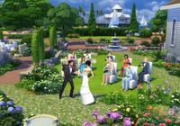 EA宣佈Origin用戶可免費獲得《模擬人生4》遊戲:活動僅限一週