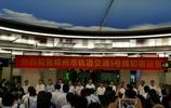 鄭州地鐵5號線正式開通運營 10張圖帶你回顧建設歷程