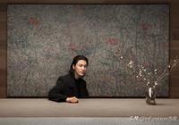 陳坤終於高調了,多年專注公益和表演課,突然連刷兩場時尚品牌秀