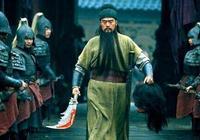 劉備的五虎上將,誰死的最晚?知道結果後才明白趙雲的厲害