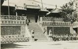 1930年的山西,再現大同建築史上最精美雄壯的遺蹟