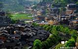 我國十大鄉村旅遊景點分享,中國最美十大鄉村農家旅遊景點推薦