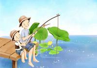 襄陽首屆城市釣魚聯賽棗陽開賽