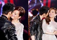 娛樂圈:愛過趙薇的4位男明星,最後一個真的讓人意外!