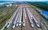 隨著西北、西南地區的鐵路快速發展,來看看這些鐵路經過你家鄉嗎