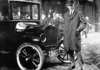 日本汽車為什麼超過了美國汽車?