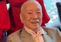 香港十大富豪許世勳逝世,遺留400多億財產,兒媳李嘉欣能分多少