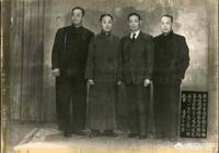 聽京劇程派,為什麼總是感覺現在的京劇演員和程硯秋本人的差別很大呢?