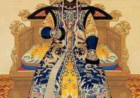 為什麼有人說孝賢純皇后是乾隆一生唯一的真愛?