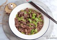 春天補鈣黃金期,這菜要常給孩子吃,強筋健骨,長勁長個不長肉