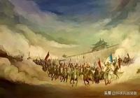 西魏立國,宇文泰將面對的關中經濟困局