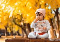 錯過了寶寶獨立吃飯的黃金期,你就等著一口一口喂吧!