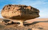 實拍世界屹立千年不倒的天然平衡石,你覺得哪個最牛?
