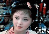 典型淑女薛寶釵寫過哪些詩:薛寶釵的原型是誰