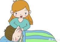 有誰還記得小時候母親為自己掏耳朵的情景?現在的你還願意感受那些場景嗎?