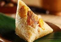 你心中是否只有你家鄉的粽子才好吃?在外地你們也包粽子嗎?